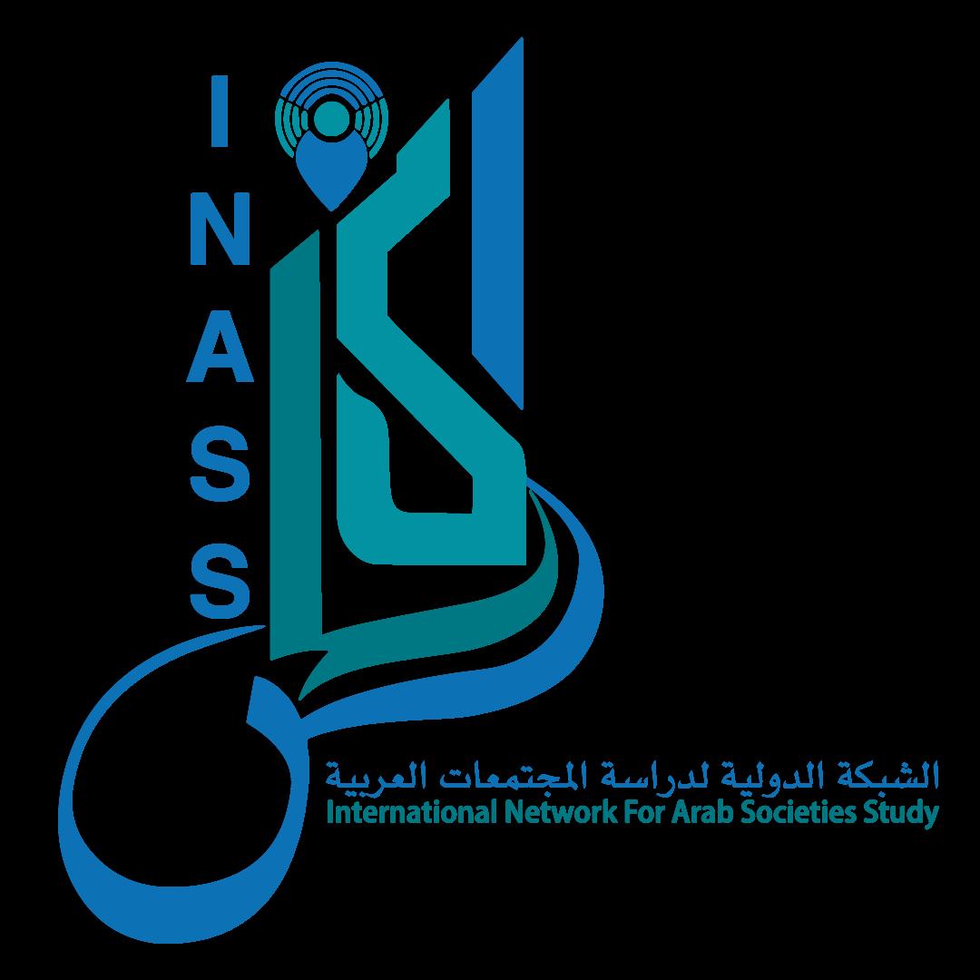INASS