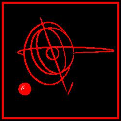 مرصد الفضاء والمجتمع