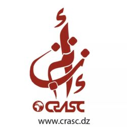 CRASC
