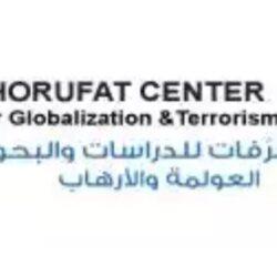 Shouroufat