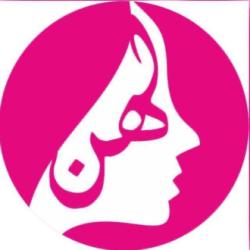 lhona logo